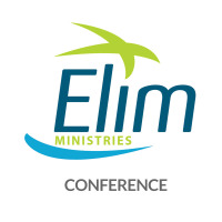 elim-conference