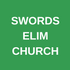 Swords Elim Logo